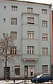 Nürnberg Wilhelm-Spaeth-Str. 18 002.jpg