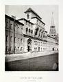 N.A.Naidenov (1884). Views of Moscow. 33. Poteshny.png