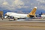 N263SG Atlas Air (SonAir) Boeing 747-481 (cn 29263-1204) (8081937977).jpg