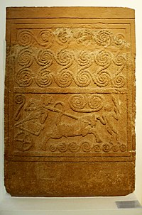 NAMA 1428 - Stele of Grave Circle A Mycenae.jpg