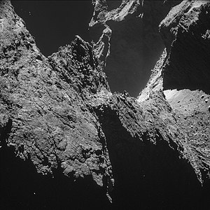 NAVCAM top 10 at 10 km – 4 (15761800051).jpg