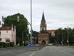 NB-Stargarder-Tor-Marienkirche-26-VIII-2007-63.jpg