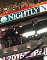 NBC Nightly News CoQJUzMXgAAn dD.jpg