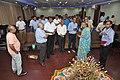 NCSM And CDAC Officials - CRTL Silver Jubilee Celebration - NCSM - Kolkata 2018-04-23 0333.JPG