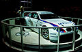 NFS, Shift car at GamesCom - Flickr - Sergey Galyonkin.jpg