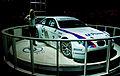 NFS, Shift car at GamesCom - Flickr - Sergey Galyonkin.jpg