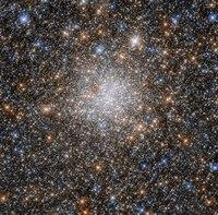 NGC1898 - HST - Potw1840a.tiff
