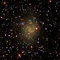 NGC2283 - SDSS DR14 (panorama).jpg
