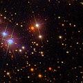 NGC7429 - SDSS DR14.jpg