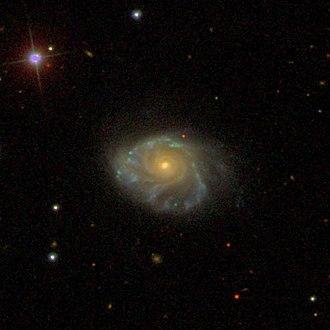 NGC 95 - Image: NGC95 SDSS DR14