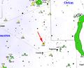 NGC 2232 map.png