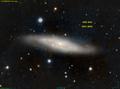 NGC 4910 PanS.png