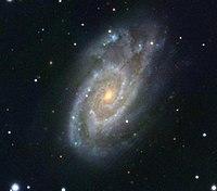 NGC 5861 PanSTARRS1 i.r.g.jpg