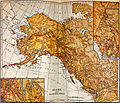 NIE 1905 Alaska.jpg
