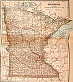 NIE 1905 Minnesota.jpg