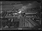 NIMH - 2011 - 0093 - Aerial photograph of Dinteloord, The Netherlands - 1920 - 1940.jpg
