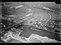 NIMH - 2011 - 0239 - Aerial photograph of Hembrug, The Netherlands - 1920 - 1940.jpg
