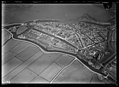 NIMH - 2011 - 0357 - Aerial photograph of Monnickendam, The Netherlands - 1920 - 1940.jpg
