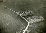 NIMH - 2155 075759a - Aerial photograph of Rhenen Grebbelinie, The Netherlands.jpg