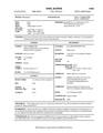 NIOSH Manual of Analytical Methods - 1453.pdf