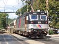 NJ Transit ABB ALP-44M 4430.jpg