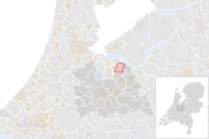 NL - locator map municipality code GM0317 (2016).png