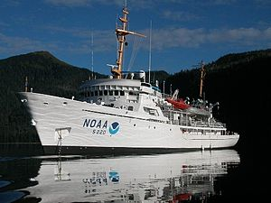 NOOA Ship Fairweather.jpg