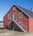 NOR-2016-Svalbard-Ny-Ålesund-Museum 03.jpg