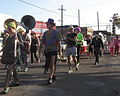 NO Fringe Parade 2011 Franklin Avenue M.JPG