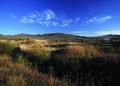 NRCSMT01053 - Montana (4955)(NRCS Photo Gallery).tif