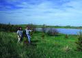 NRCSSD01013 - South Dakota (6045)(NRCS Photo Gallery).tif
