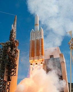USA-245 American reconnaissance satellite