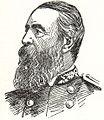 NSRW Admiral Porter.jpg