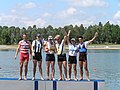 NSW Rowing Championships 2006.jpg