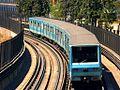 NS 74, Metro de Santiago.jpg