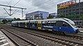 NWB 643 311 Bielefeld 2006141121.jpg