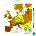 NWS-NOAA Europe Percentage of Normal Precipitation JAN 6 - 12, 2019.png
