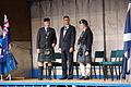 NZ Pipe Band Champs Stuart Crosby.jpg