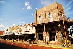 Nacogdoches downtown.jpg