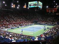 Nadal VS Wawrinka 2007 Paris.jpg