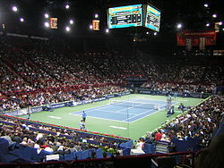 Nadal VS Wawrinka 2007 Paris.jpg