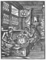 Nadler-1568.png