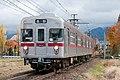 Nagano-Dentetsu-3515-Asahi.jpg