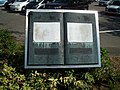 Nagaoka College of Technology Memorial 20150429 01.jpg