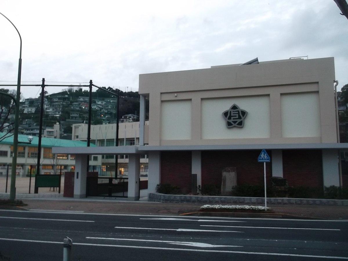 長崎 市 防災 無線