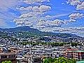 Nagasaki view - panoramio (3).jpg