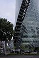 Nagoya Spiral Towers dk3809.jpg