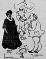Nani Alapai, The Examiner sketch, 1905.jpg