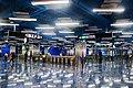 Nansha Passenger Port Station Concourse Part 2.jpg