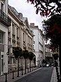 Nantes Boileau 1.JPG